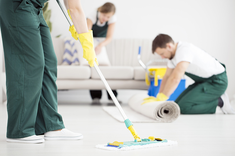 Cleaning Services Near Me in Burnley Lancashire