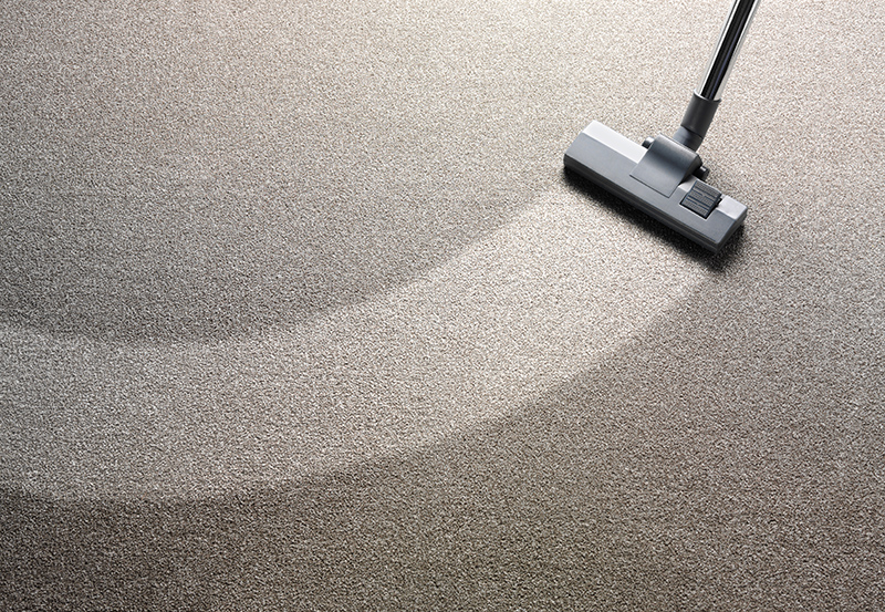 Rug Cleaning Service in Burnley Lancashire