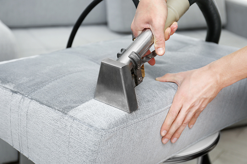 Sofa Cleaning Services in Burnley Lancashire